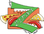 Zedas Pizza & Restaurant logo