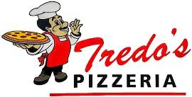 Tredo's Pizzeria
