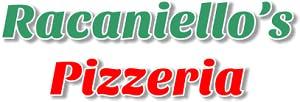 Racaniello's Pizzeria