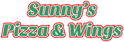 Sunny's Pizza & Wings