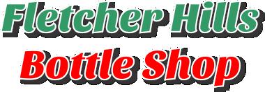 Fletcher Hills Bottle Shop