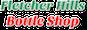 Fletcher Hills Bottle Shop logo