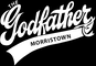 The Godfather of Morristown logo