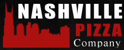 Nashville Pizza Co logo