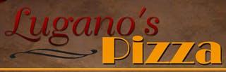 Lugano's Pizza