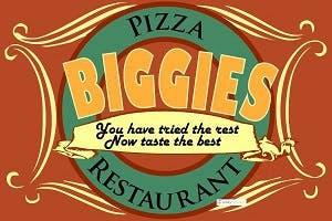 Biggies Restaurant