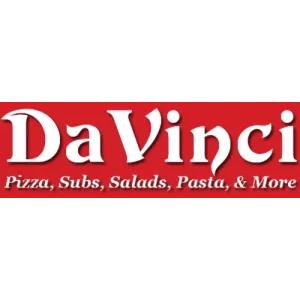 DaVinci logo