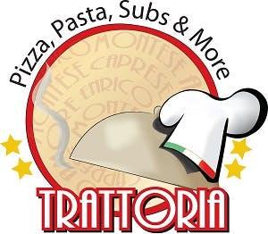 Trattoria E Pizzeria Da Enrico