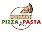 Mahwah Pizza & Pasta logo