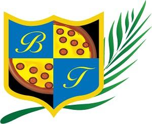 Benny Tudino's Pizzeria