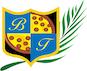 Benny Tudino's Pizzeria logo