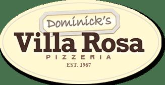 Dominick's Villa Rosa Pizzeria