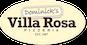 Dominick's Villa Rosa Pizzeria logo