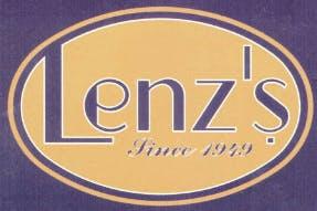 Lenz's Delicatessen