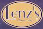 Lenz's Delicatessen logo