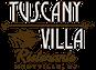 Tuscany Villa Ristorante logo