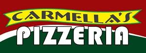 Carmella's Pizzeria