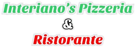 Interiano's Pizzeria & Ristorante