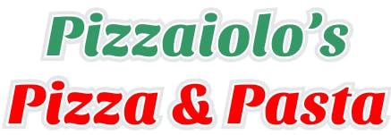 Pizzaiolo's Pizza & Pasta