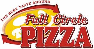 Full Circle Pizza