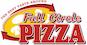 Full Circle Pizza logo