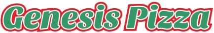Genesis Pizza