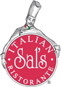 Sal's Italian Ristorante logo