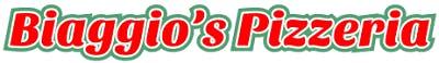 Biaggio's Pizzeria