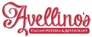 Avellino's Italian Pizzeria & Restaurant