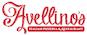 Avellino's Italian Pizzeria & Restaurant logo