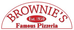 Brownie's Famous Pizzeria
