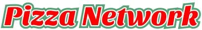 Pizza Network