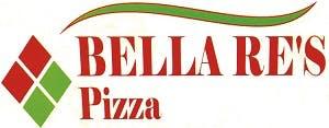 Bella Re's Pizza
