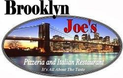 Brooklyn Joe's Pizzeria