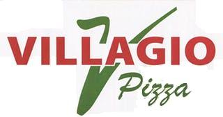 Villagio Pizza