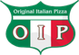 Original Italian Pizza logo
