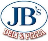 JB's Deli & Pizza