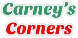 Carney's Corners