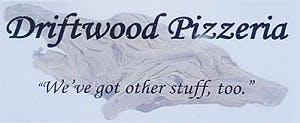 Driftwood Pizzeria