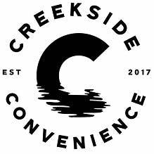 Creekside Convenience