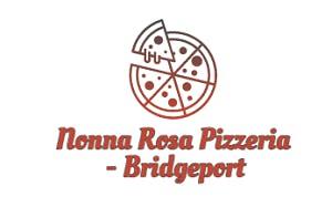 Nonna Rosa Pizzeria - Bridgeport