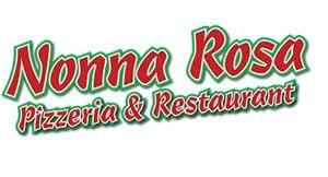 Nonna Rosa Pizzeria  logo