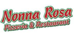 Nonna Rosa Pizzeria (Jeffersonville)