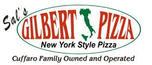 Sal's Gilbert Pizza