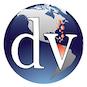 Dolce Vita World Bistro logo