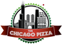 Pusateri's Chicago Pizza logo