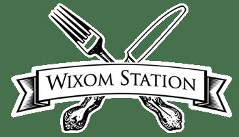 Wixom Station