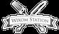 Wixom Station logo