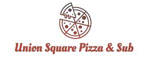 Union Square Pizza & Sub