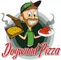 Dogwood Pizza logo